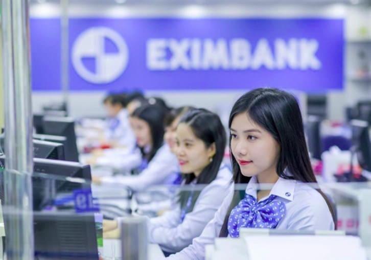 Eximbank dau da noi bo: Dai hoi co dong lien tiep bat thanh... loi nhuan lao doc-Hinh-3