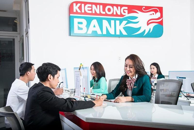 Kienlongbank lam an the nao truoc khi co nu chu tich moi?-Hinh-2