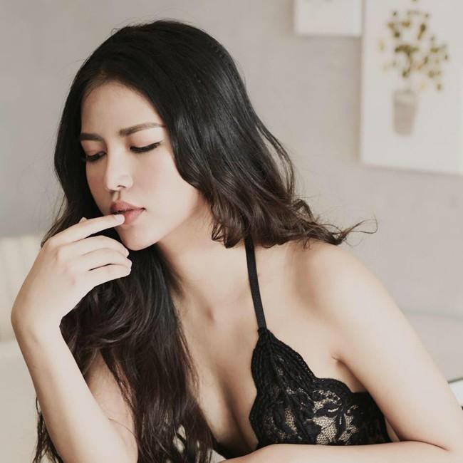 """Tieu thu Quang Binh gia nhap """"duong dua bikini"""", nong bong den ngo ngang-Hinh-5"""