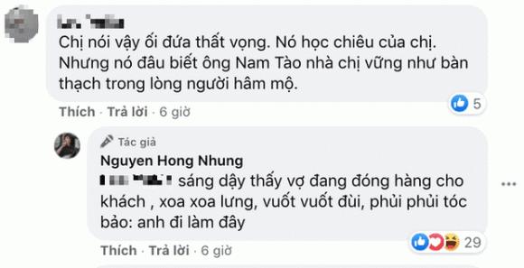 Vo Xuan Bac tiet lo duoc chong cung nung the nay vao moi sang-Hinh-3