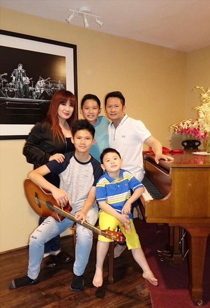 Vo cu Bang Kieu lan dau he lo ly do ly hon sau 11 nam chung song-Hinh-2
