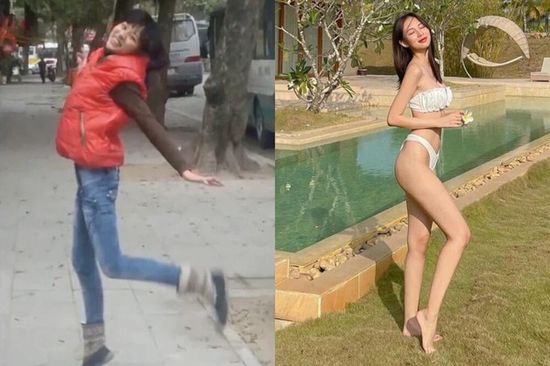 Nhin lai ngoai hinh ngay xua cua Phi Phuong Anh khien netizen giat minh-Hinh-2
