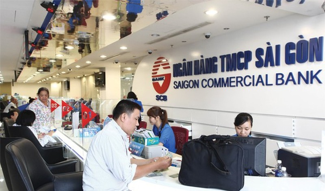 Bien dong nhan su tai SCB: 10 thang thay 3 quyen Tong Giam doc-Hinh-2