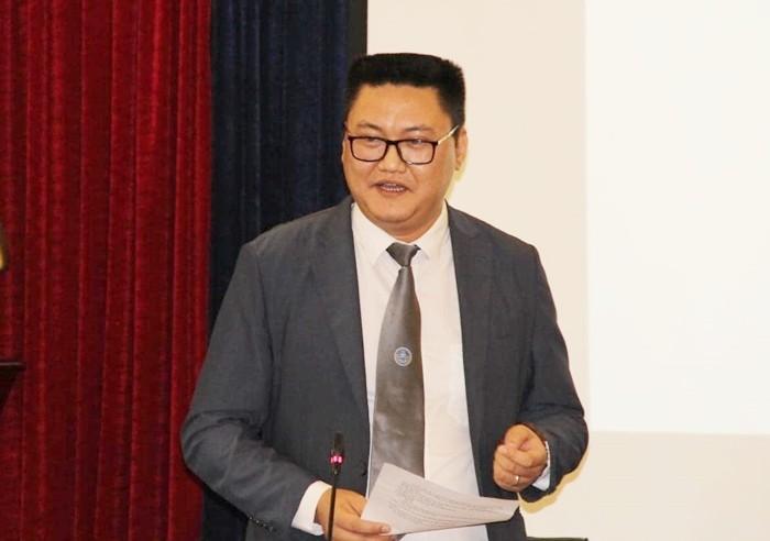 Chung cu vi pham PCCC: Ha Noi khong the xu BDS Hoang Gia, Song Da Thang Long...?-Hinh-2