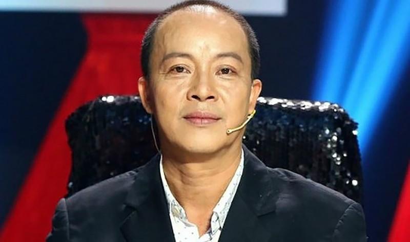 'NSUT Duc Hai can xin loi, ay moi la lanh dao mot truong van hoa!'-Hinh-2