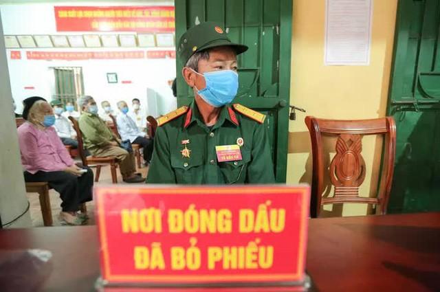 Me Linh: Can canh nguoi dan di bo phieu lai sau khi co vi pham-Hinh-13