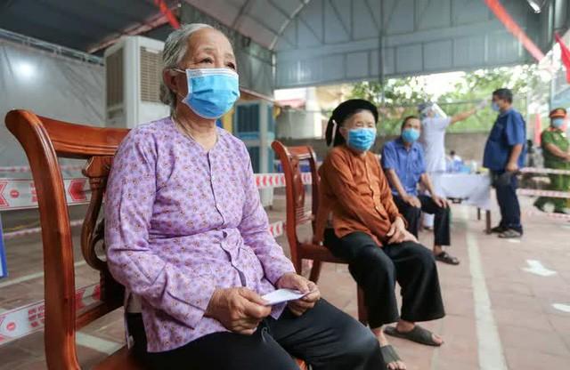 Me Linh: Can canh nguoi dan di bo phieu lai sau khi co vi pham-Hinh-9