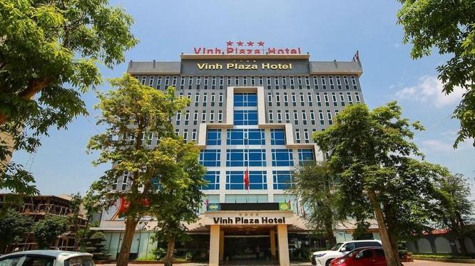 Biet gi ve Cty Dai Lam dau tu KDL Thac Bac Long Cung 38 ha o Hoa Binh?-Hinh-2