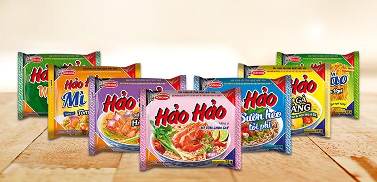 """Nguoi Viet an my nhieu thu ba the gioi: Ong lon nao """"boi thu""""?"""