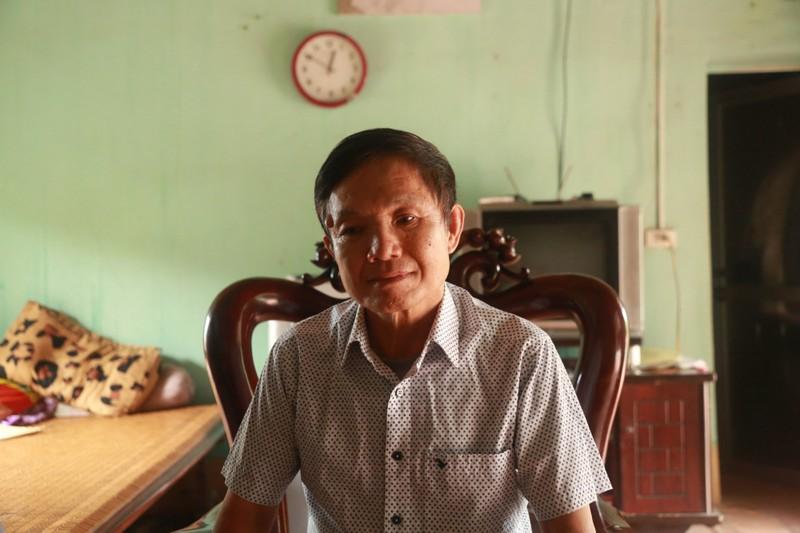 Soi ngoi nha cap 4 cua Tong giam doc sieu doanh nghiep 128.000 ty dong-Hinh-2
