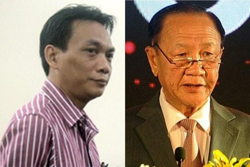 """Sai pham """"dat vang"""" 43ha o Binh Duong: Tong cty 32, Au Lac... lien quan gi?-Hinh-2"""