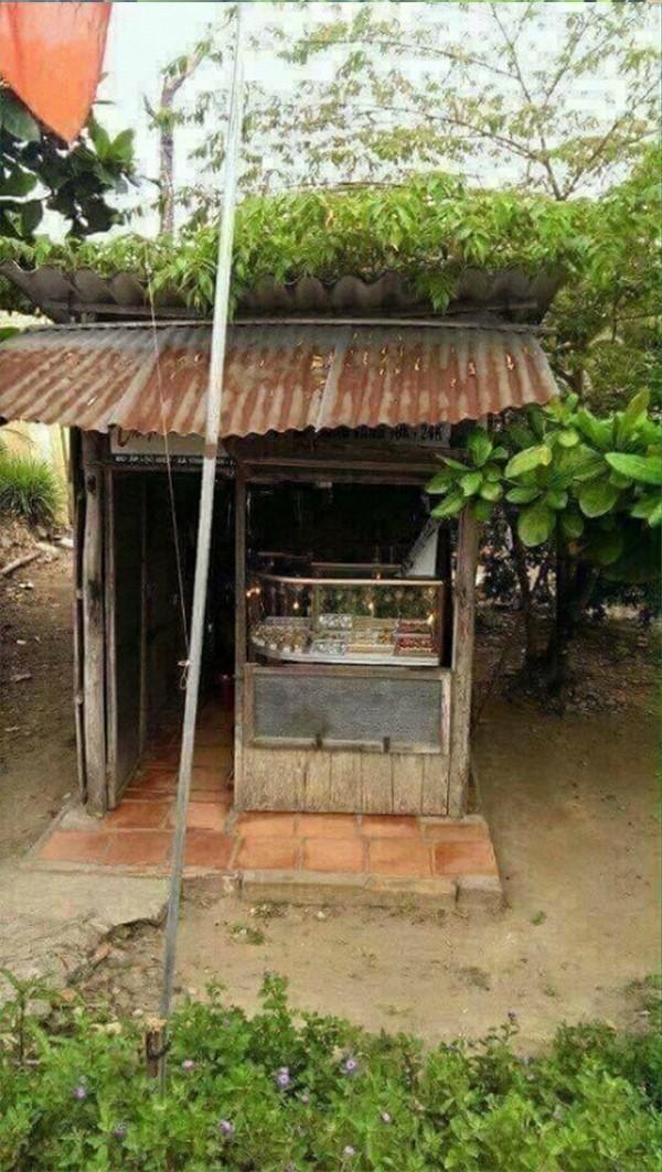 Tiem ban vang don so nhu cai leu, dan mang bat ngo vi no o Viet Nam-Hinh-2
