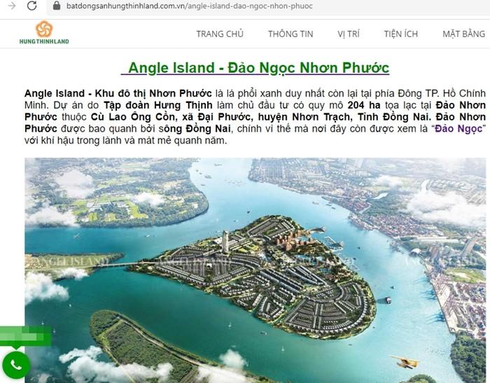 Sieu du an 204 ha o Dong Nai ve tay Tap doan Hung Thinh ra sao?-Hinh-2