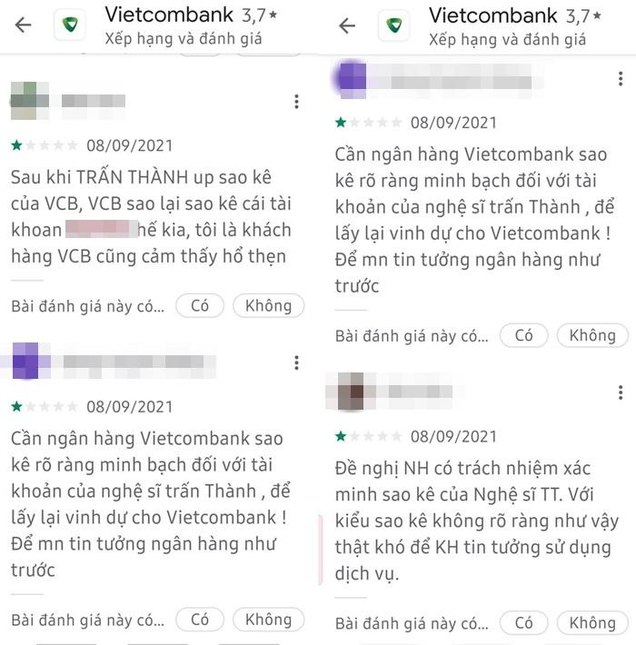 Tran Thanh phai sao ke: Khach hang tay chay Vietcombank?-Hinh-3