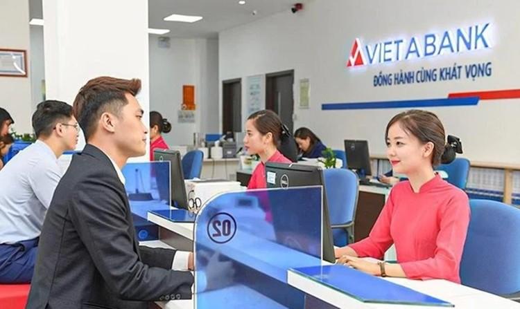 """VietABank lam an sao truoc khi ong Phuong Huu Viet roi """"ghe nong""""?-Hinh-2"""