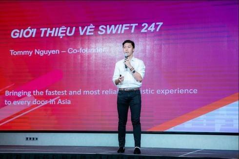"Thieu gia ty phu Viet lo dien so huu tai san ""khung"" sao?-Hinh-3"
