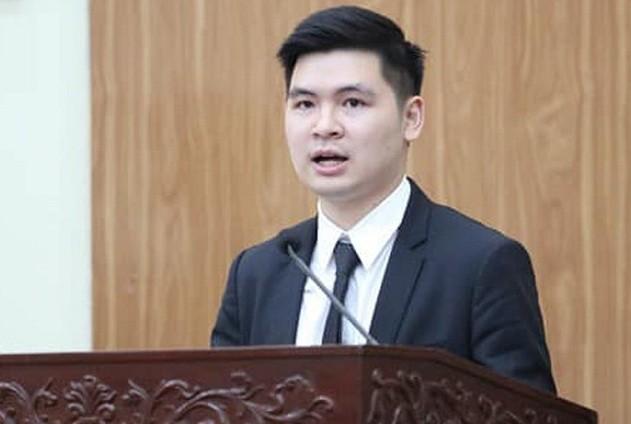 "Thieu gia ty phu Viet lo dien so huu tai san ""khung"" sao?-Hinh-4"
