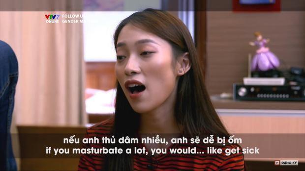 MC moi Duong Len Dinh Olympia tung