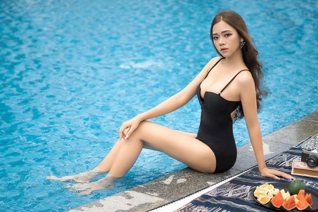 Thi sinh Hoa hau Hoan vu Viet Nam 2021 bi che thieu ca tinh-Hinh-7