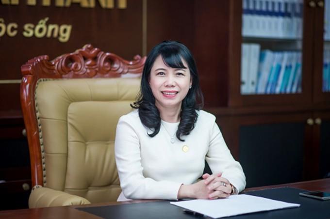 Tan A Dai Thanh lam an sao de xuat lap quy hoach KDT 76 ha tai Quang Ngai?