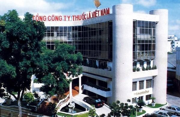"Suc khoe tai chinh loat ""ong lon"" vao dien kiem toan nam 2022-Hinh-3"