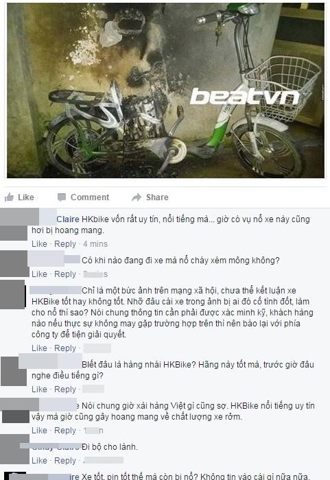 Nguoi tieu dung hoang mang sau nghi van xe dap dien HKbike phat no-Hinh-2