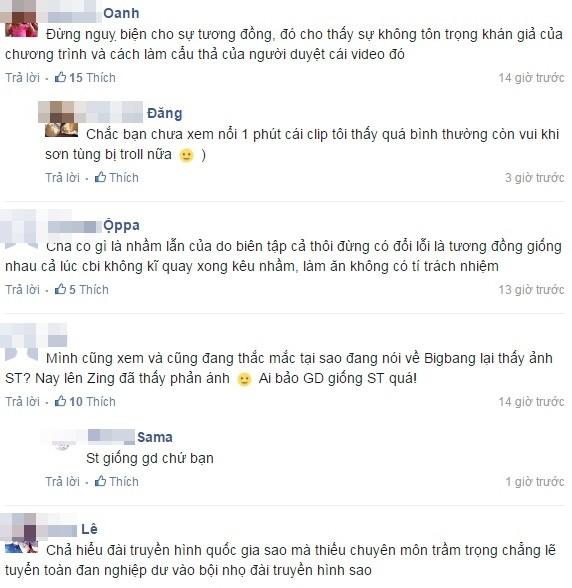 VTV gay nhieu don doan khi nham anh Son Tung voi Big Bang?-Hinh-4