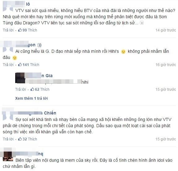 VTV gay nhieu don doan khi nham anh Son Tung voi Big Bang?-Hinh-5