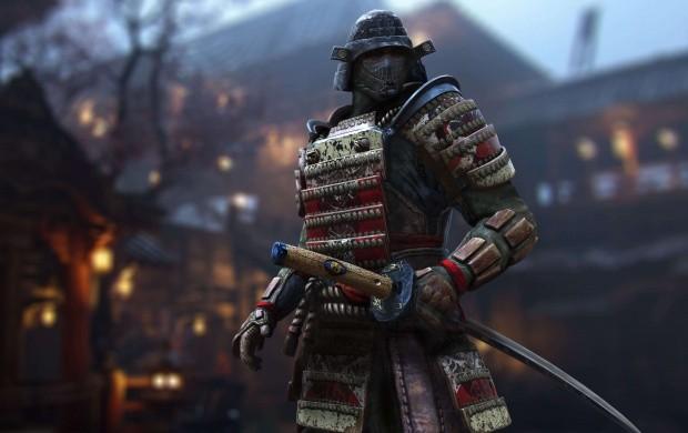 Samurai dau hiep si Trung Co: Ai song sot?-Hinh-5