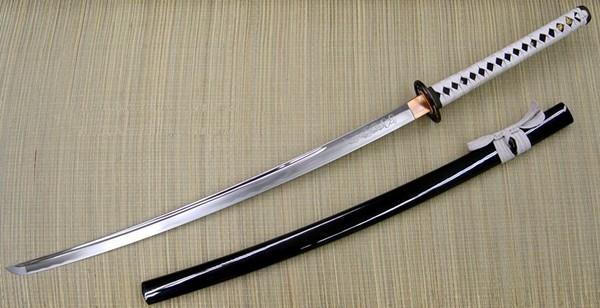 Samurai dau hiep si Trung Co: Ai song sot?-Hinh-6
