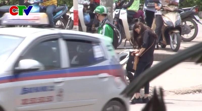 SV truyen hinh lan xa lam phong su xa hoi day chuyen nghiep-Hinh-3