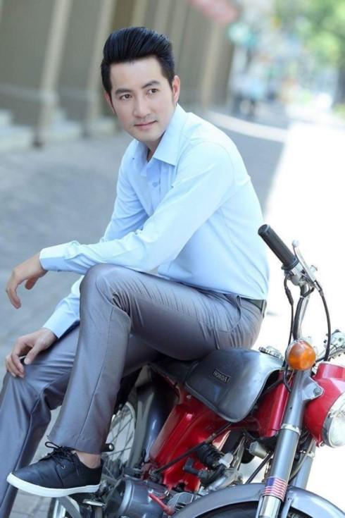 Co sac, co tien, nhung tai tu U50 nay van le bong-Hinh-3