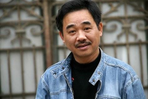 Co sac, co tien, nhung tai tu U50 nay van le bong-Hinh-8