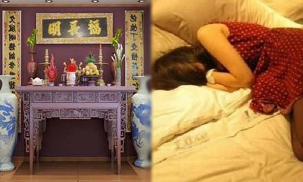 "Ong ba chu dan do co giup viec: ""Khong duoc len phong tho""-Hinh-2"