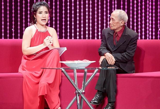 """Tim: """"Toi van chua duoc bo me Quynh Anh chap nhan""""-Hinh-2"""
