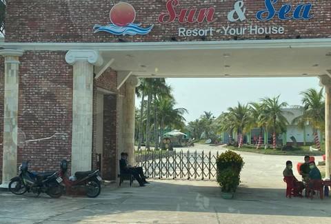 Chu resort hang sang san sang don nguoi cach ly vi dich Covid-19-Hinh-2