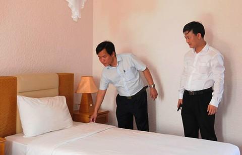 Chu resort hang sang san sang don nguoi cach ly vi dich Covid-19-Hinh-3