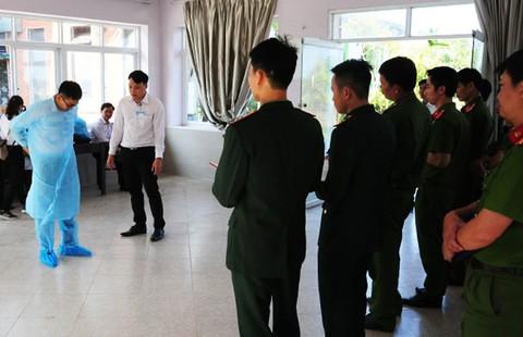 Chu resort hang sang san sang don nguoi cach ly vi dich Covid-19-Hinh-4