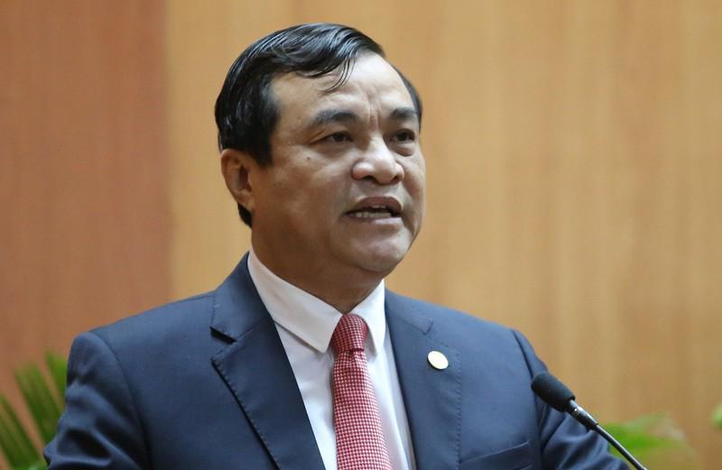 Quang Nam cach ly co thu phi nguoi tro ve tu Ha Noi va TP HCM