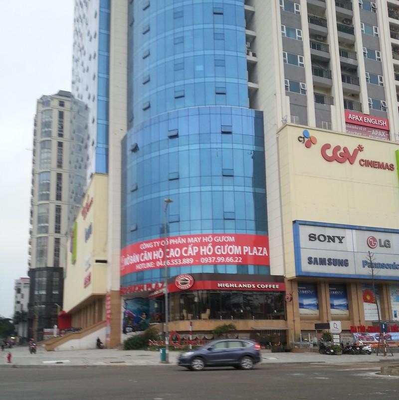Ho Guom Plaza sai pham nghiem trong, thach thuc chinh quyen-Hinh-2