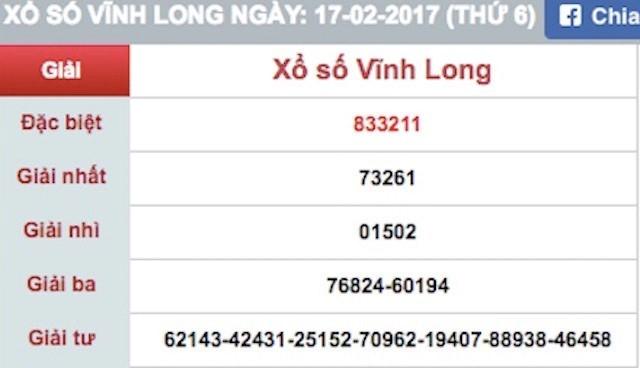 Bi hai no dam dia vi trung hut doc dac 14 ty dong-Hinh-2