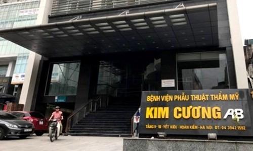 "Diem nong 24h: Dinh chi PCT phuong ""hanh"" dan xin giay chung tu-Hinh-3"