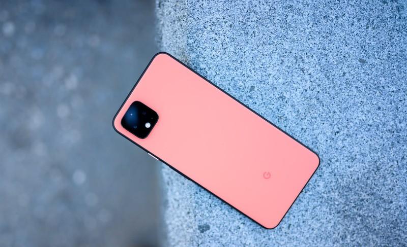 Top smartphone tot nhat the gioi: iPhone va Samsung thang the-Hinh-3