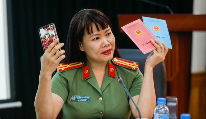 "Nguoi dan sap thoat canh ""chay don, chay dao"" lam ho khau Ha Noi-Hinh-3"