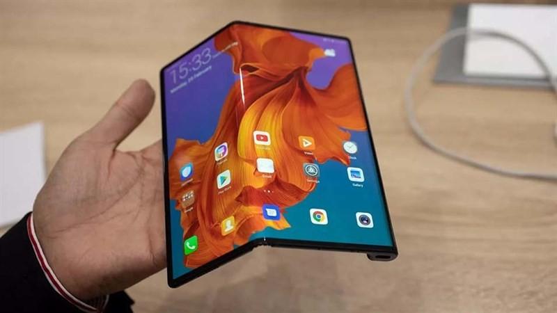 Diem danh smartphone man hinh gap tung khien the gioi dien dao-Hinh-12