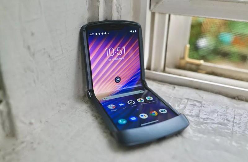 Diem danh smartphone man hinh gap tung khien the gioi dien dao-Hinh-14