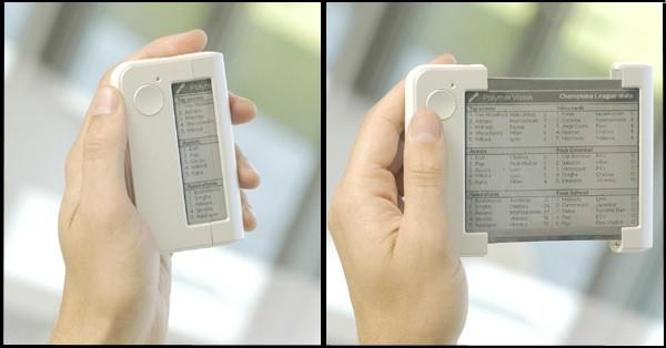 Diem danh smartphone man hinh gap tung khien the gioi dien dao-Hinh-2