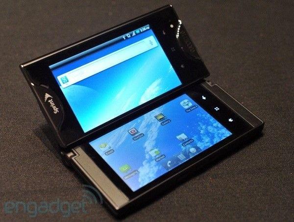 Diem danh smartphone man hinh gap tung khien the gioi dien dao-Hinh-5