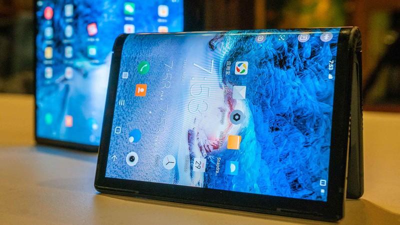Diem danh smartphone man hinh gap tung khien the gioi dien dao-Hinh-8