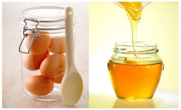 6 cach duong da bang mat ong hieu qua hon uong collagen-Hinh-3
